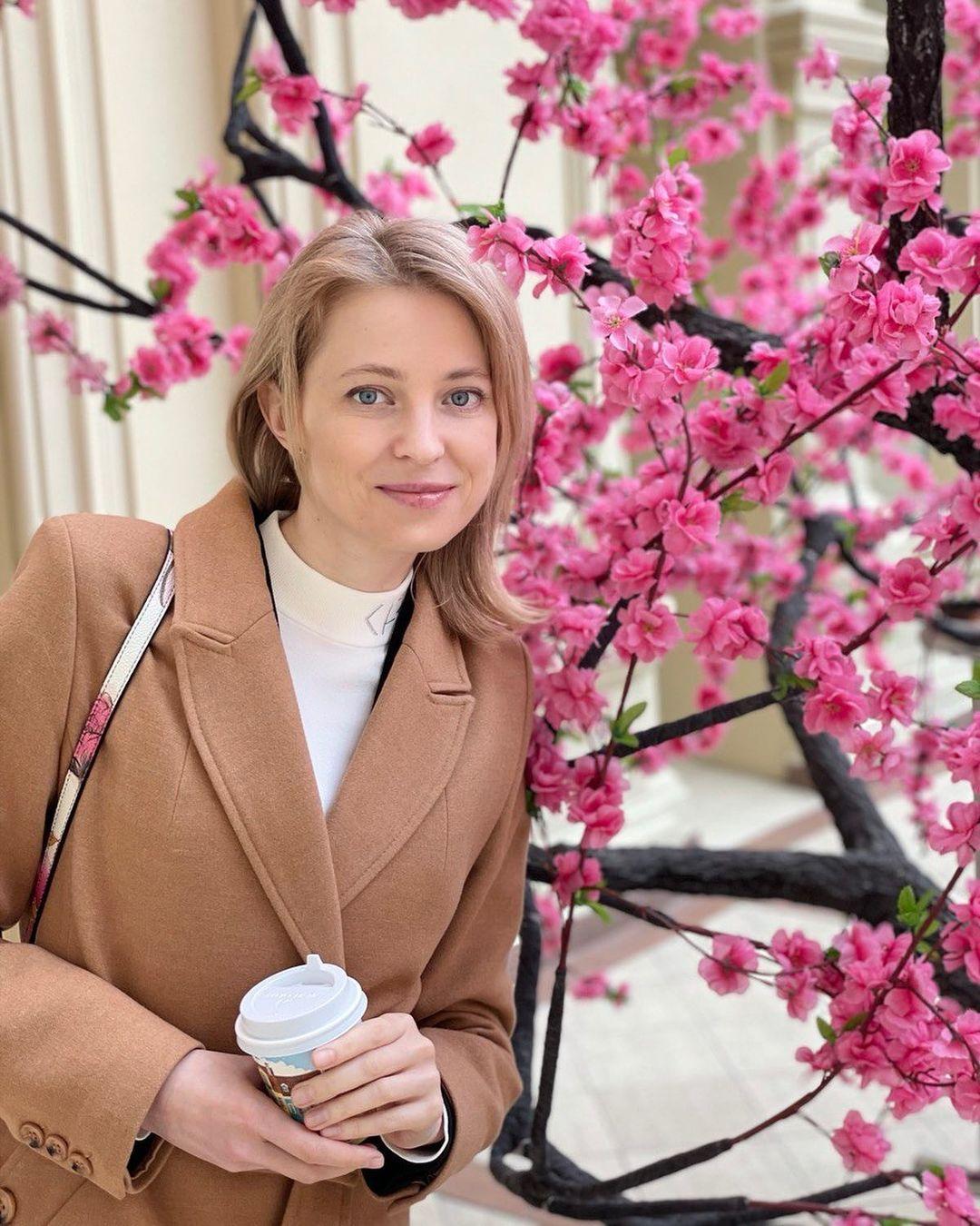 Natalia-Poklonskaya