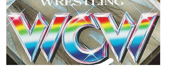 WCW-logo-92.png