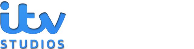 Web-Logo-INLINE-0030-ITV-Studios-Primary-small-blue-RGB