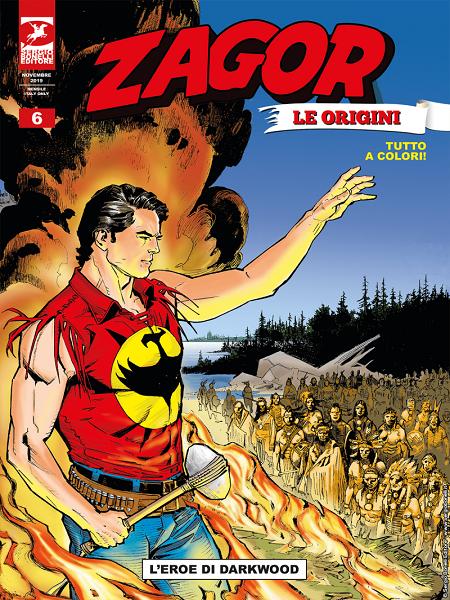 OSCAR ZAGORTENAY 2019 - Migliore copertina - Girone B 1567516883133-png-l-eroe-di-darkwood-zagor-le-origini-06-cover
