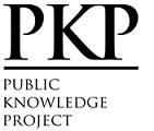 pkp-logo-vert3