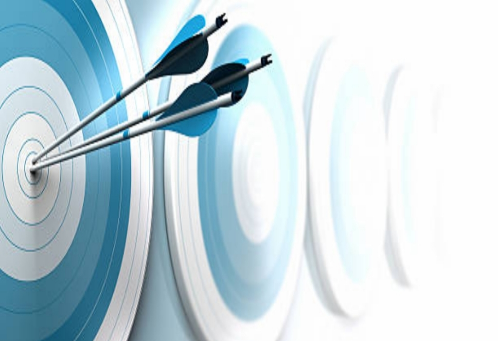 Business Marketing News Articles