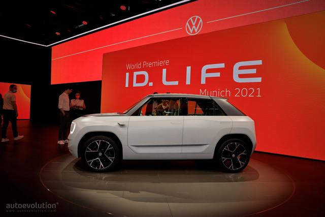 2021 - [Volkswagen] ID.LIFE  66-C4-AB1-C-65-DF-4-E2-C-87-E5-57338-EB9-F8-B2