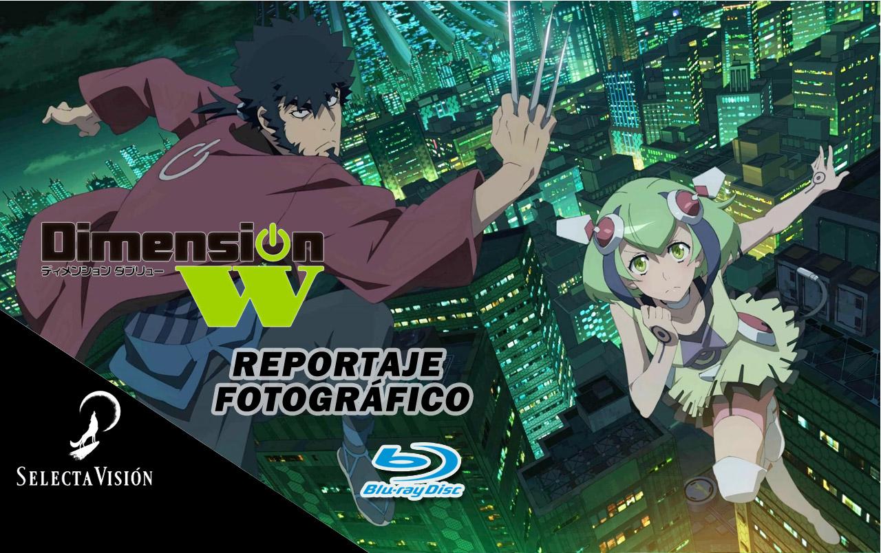 REPORTAJE-FOTOGRAFICO-W01.jpg