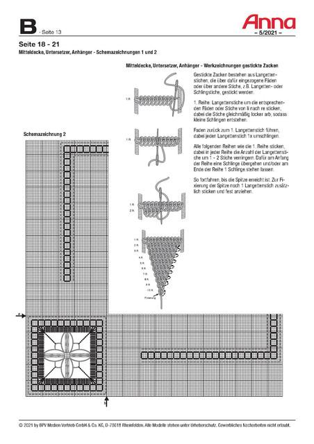 Page-00081.jpg