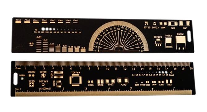 PCB-R-KIT-005
