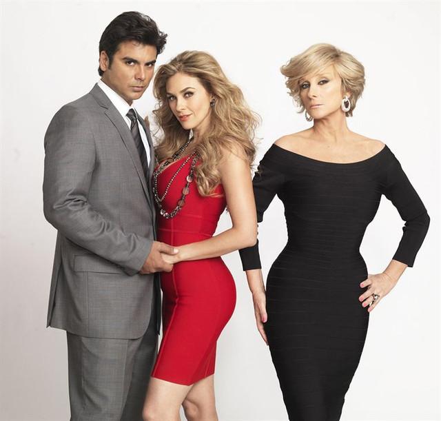 christian-bach-telenovelas