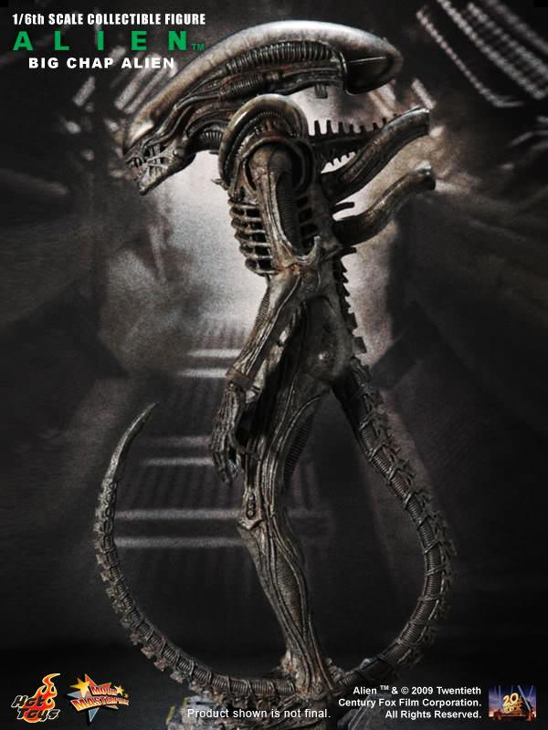 https://i.ibb.co/9Zm8TKt/mms106-alien9.jpg