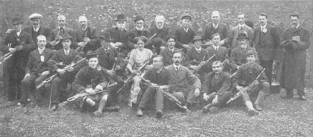Dublin-Pipers-Club-1912