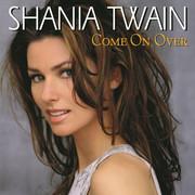 shania-tweet110420-comeonover2front