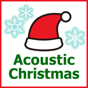 Compilations incluant des chansons de Libera Acoustic-Christmas-300