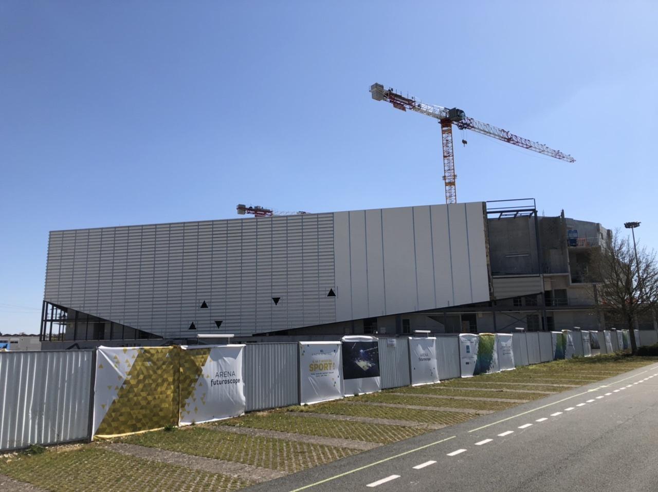 « Arena Futuroscope » grande salle de spectacles et de sports · 2022 - Page 17 ABD93572-EDDB-4877-A09-B-950-E570-FC7-C5