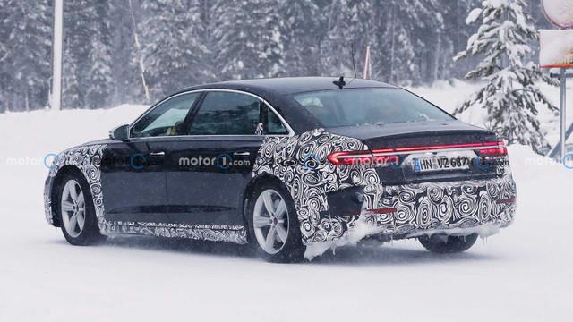 2017 - [Audi] A8 [D5] - Page 13 3-E7-B588-B-159-A-4-F7-C-A845-4-B855-C656679