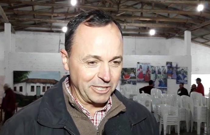 Alvaro-Ribeiro-AUD