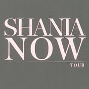 shania-nowtour-dunedin122218-3