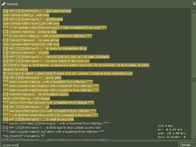 Half-Life03