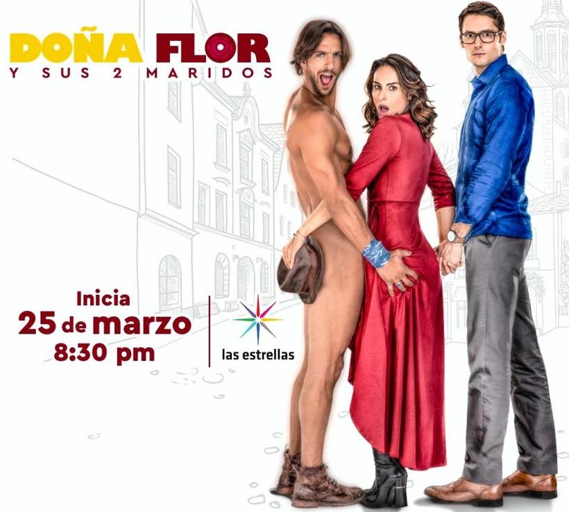 Doña Flor y sus dos maridos - Page 2 A350bf609d2666610c8542dc4c79c524