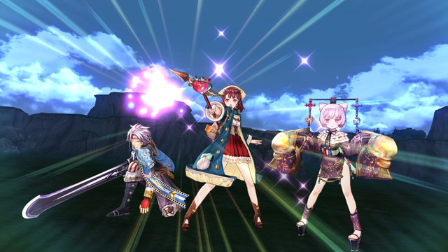 Topics tagged under 鍊金工房 on 紀由屋分享坊 Atelier-Mysterious-Trilogy-Deluxe-Pack-2021-02-04-21-012