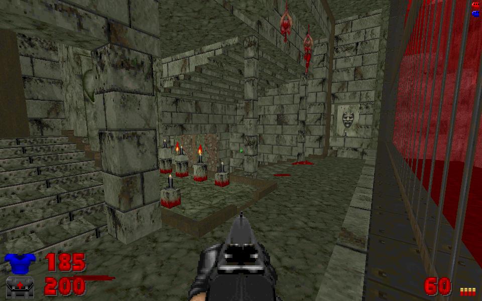 Screenshot-Doom-20201204-175256.png