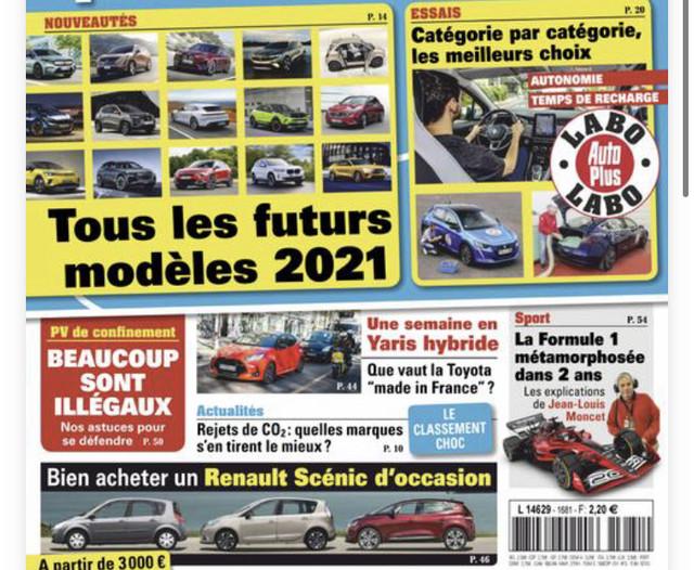 [Presse] Les magazines auto ! - Page 36 E1-DAE6-FA-F2-F5-4-B54-B391-8-C83-DC1-A3-B0-E