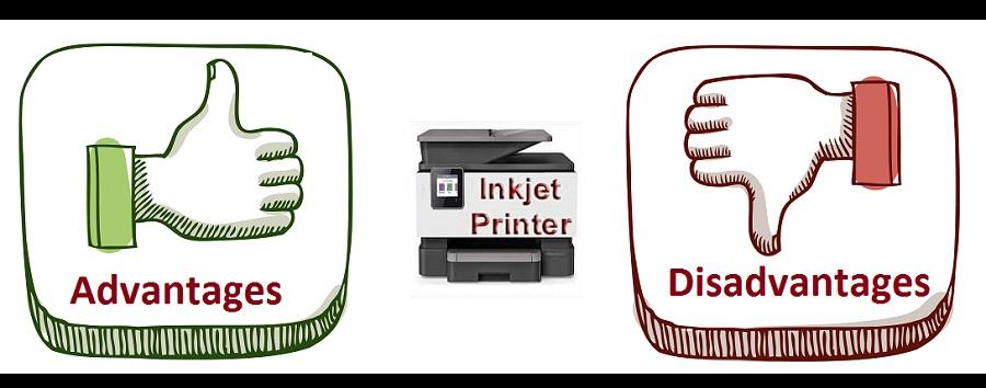Advantages-and-Disadvantages-of-Inkjet-Printer