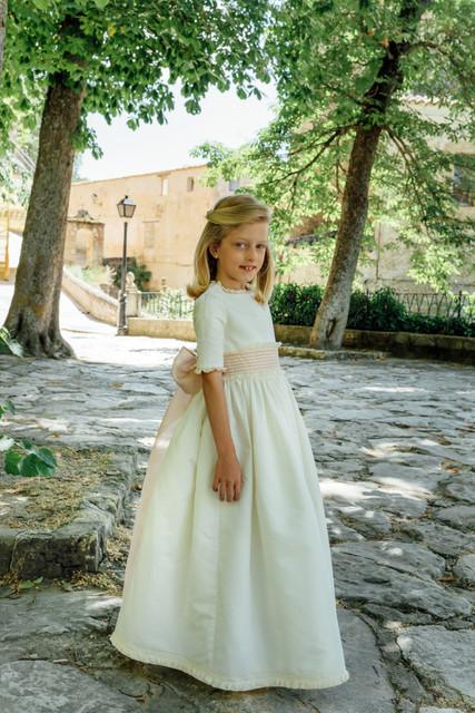 leonorysofia-comunion-comuniones-vestidos-1