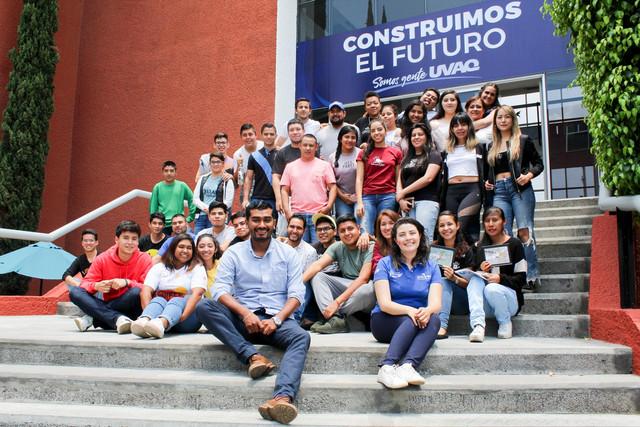 Jornada-de-Voluntarios-34