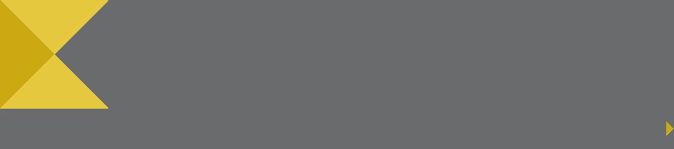 Keyserco Logo