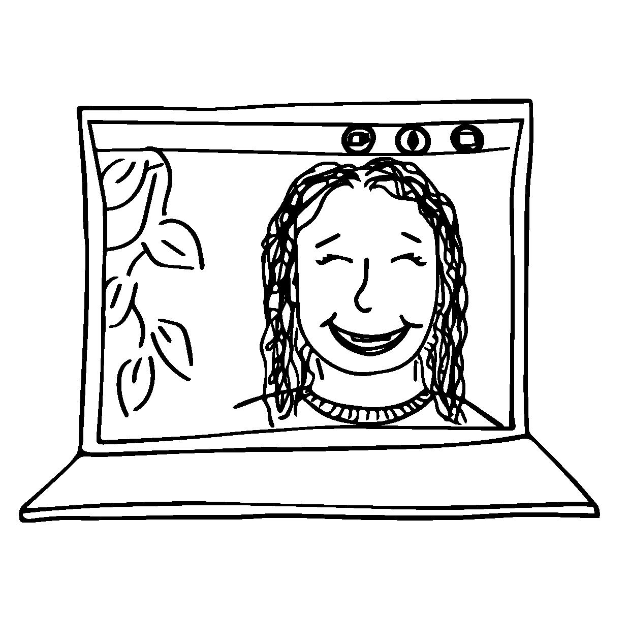 linn-07