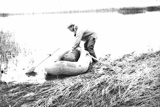 Happy-fisherman-s-day-19