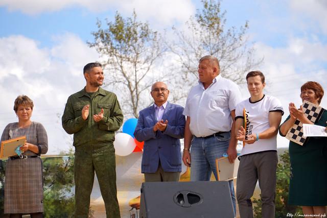 Ulyanovka12-09-20-104