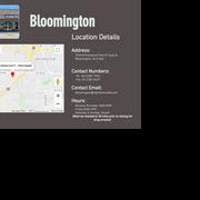 Bloomington-TSA-1