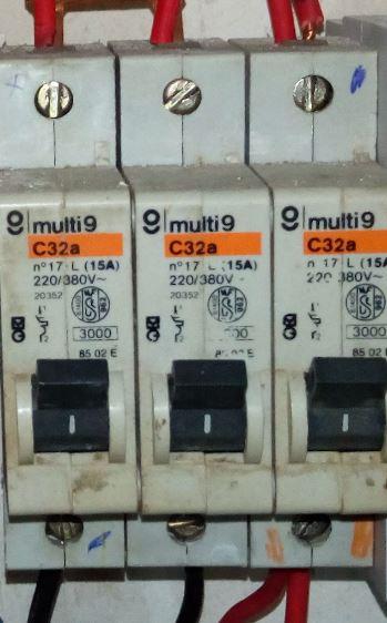 multi-15-A