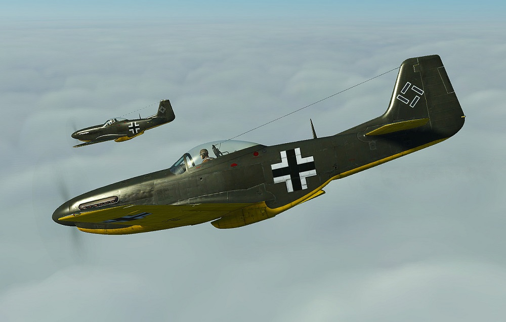 P-51-D-German-2.jpg