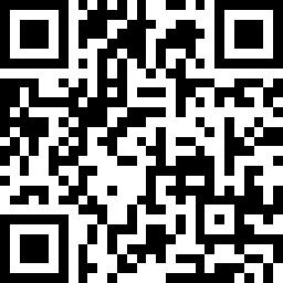 [Image: Bitcoin.png]