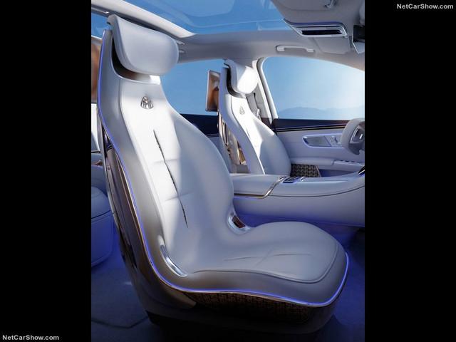 2021 - [Mercedes] EQS SUV Concept  E95-CDC94-D049-47-CC-BD28-CA02-F0271-CC5