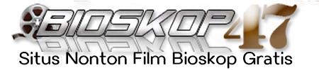 bioskop47