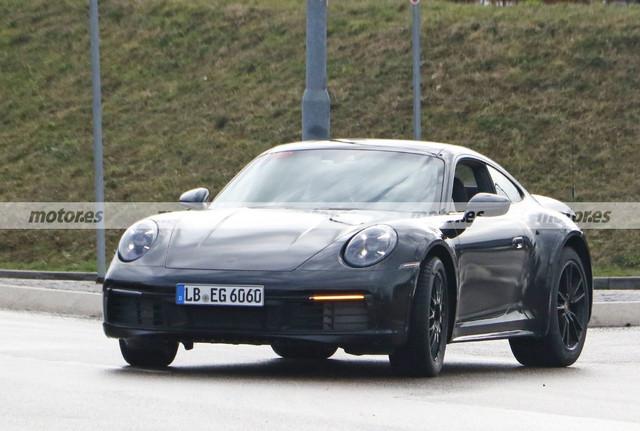 2018 - [Porsche] 911 - Page 22 F2-D7334-A-152-E-4-EA9-BC58-83-AFE47-D7-B81
