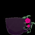 Climbing-Rose-Cup.png