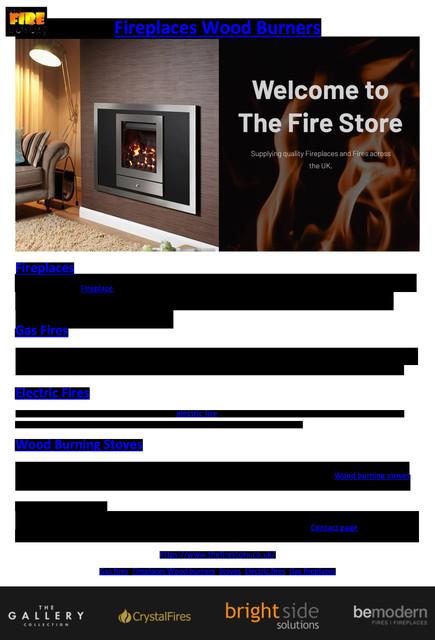 Fireplaces-Wood-Burners.jpg