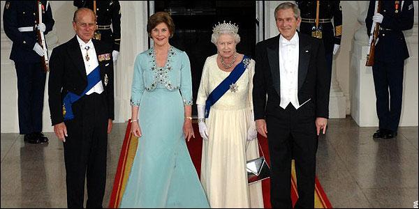 queen-bush.jpg