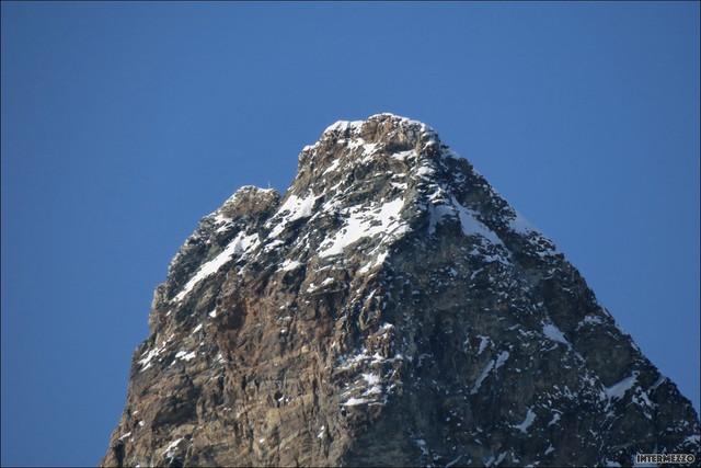 2021-Zermatt-00294.jpg