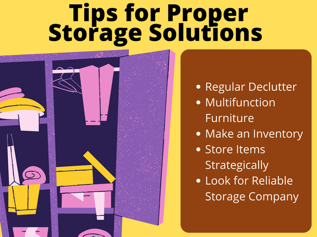 Tips-for-Proper-Storage-Solutions-1