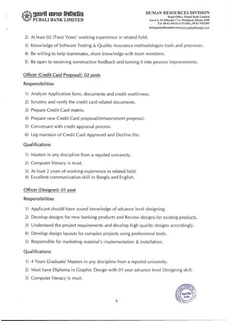 PBL-Job-Circular-2019-PDF-page-006