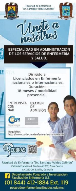 Especialidad-de-Administraci-n-en-Servicios-de-Enfermer-a-y-Salud-2-1