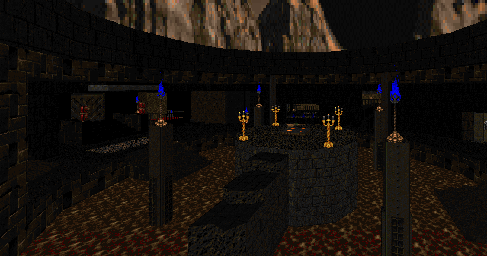 Screenshot-Doom-20200414-080412.png