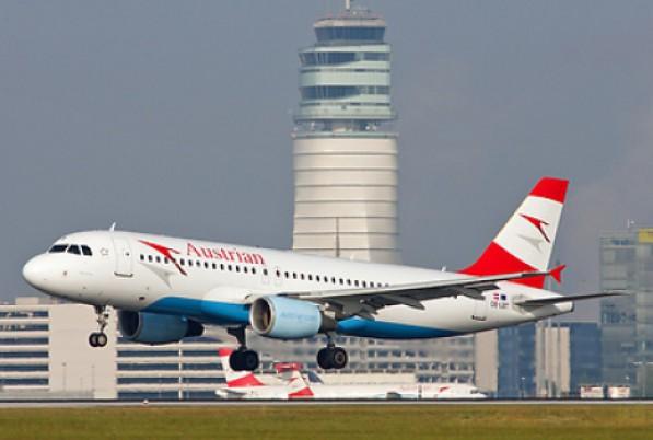 austrian-airlines-viena-travelmarathon-es