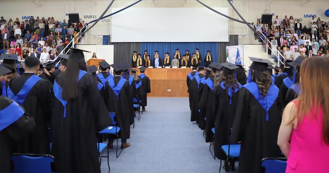 Graduacio-n-santa-mari-a-30