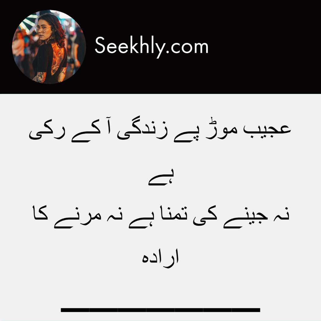 quotes-of-life-in-urdu-23-4