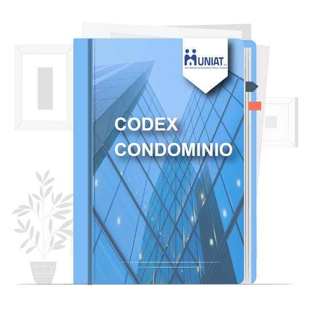 CODEX-01